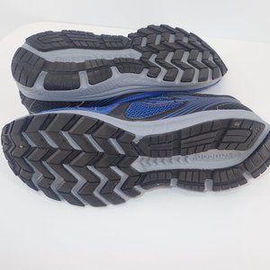 Saucony Shoes - SAUCONY Mens Versafoam Running Shoe Sz 10 Blue
